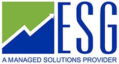 ESG Consulting LLC
