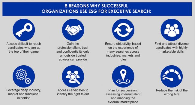 8-reasons-ESG-executive-search